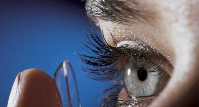 Бубонная чума «проснулась» в США, заявляют врачи