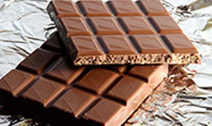 Открытие: шоколад снимает воспаление в кишечнике