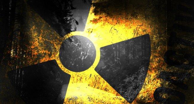 Даже низкие дозы радиации могут быть опасны для сердца – ученые