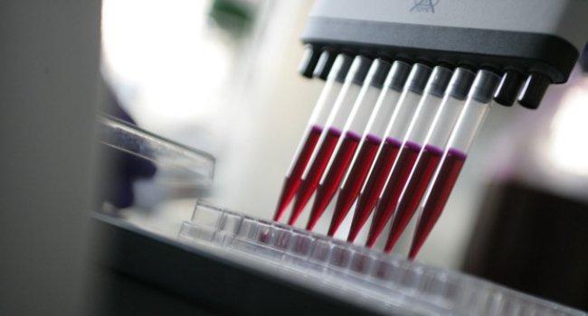 Эффективность онкомаркеров – не более 2% – ученые