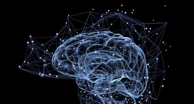 Всего одна бессонная ночь повышает риск развития болезни Альцгеймера