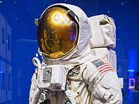 Люди смогут размножаться в космосе, считают ученые