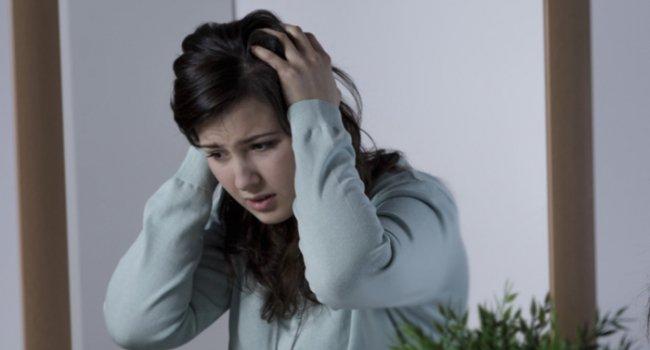 Магнитная стимуляция может избавить людей с шизофренией от слуховых галлюцинаций