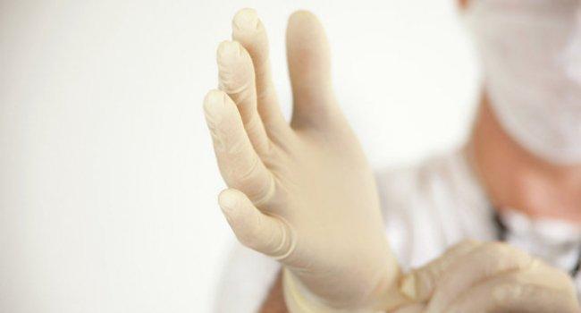 Здоровый образ жизни «заразен», выяснили исследователи