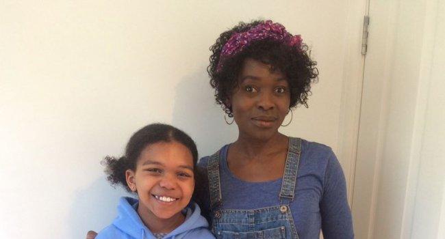 Британия всерьез занялась темой «детей от трех родителей»