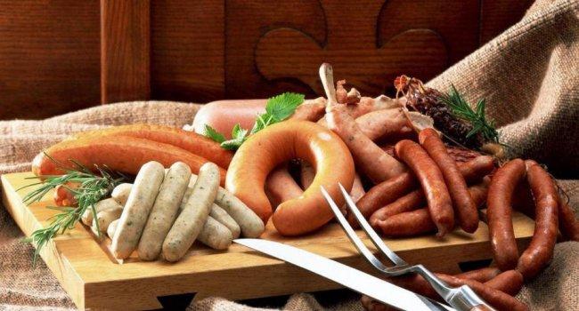5 канцерогенных продуктов, повышающих риск развития рака