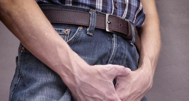 21 оргазм в месяц снижает риск развития рака простаты – исследование