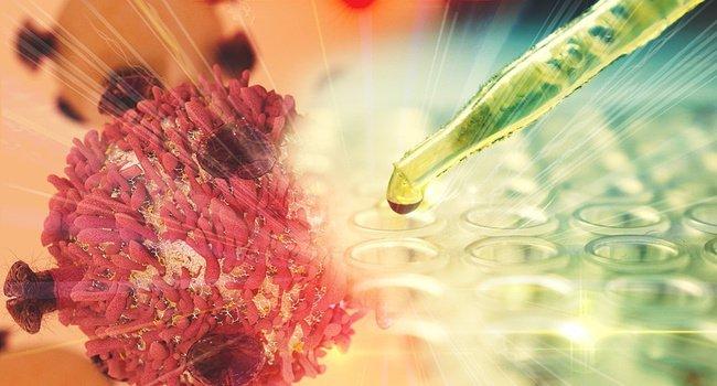 Ученые успешно испытали на людях две вакцины против меланомы