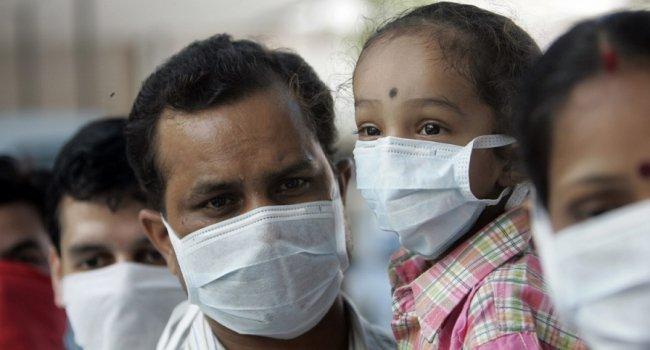 Лекарство от «спящего» туберкулеза найдено в морских губках