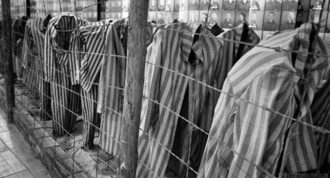 Пережившие Холокост люди чаще сталкиваются с раком — исследование