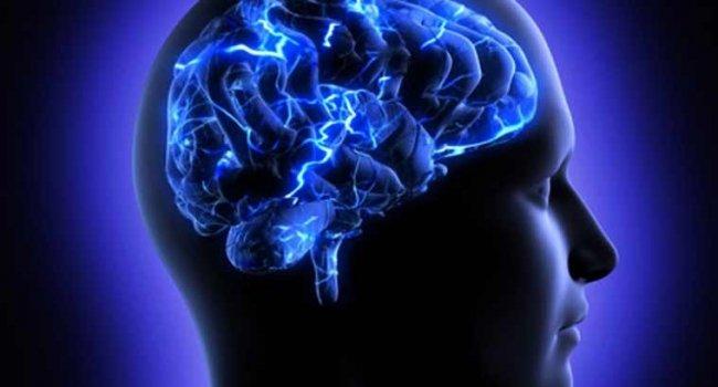Новые биомаркеры могут обнаружить повреждения мозга без сканирования
