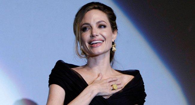 Как работает «ген Анджелины Джоли»