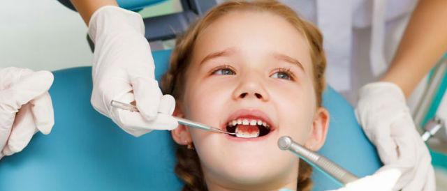 «СМ-Доктор»  — клиника без детских слёз