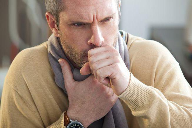 Каким образом необходимо лечить кашель?