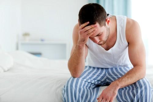 Что делать, если обнаружена гиперплазия предстательной железы?