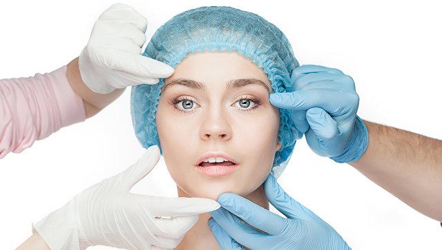 Выбираем пластического хирурга
