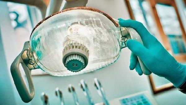 Какое стоматологическое оборудование самое распространенное?