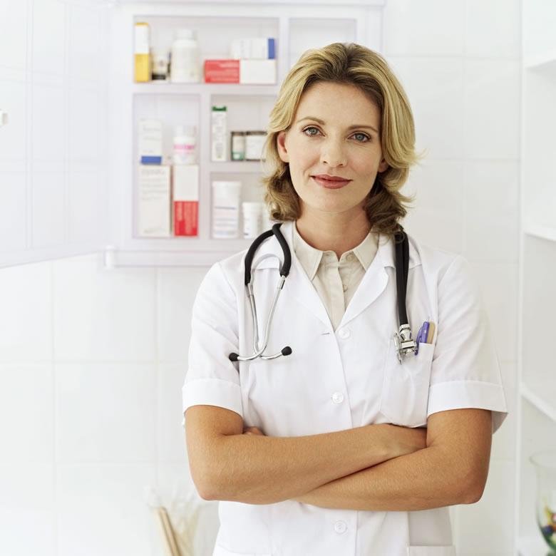 Как записаться к гинекологу онлайн
