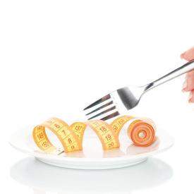 Почему мы хотим похудеть, и почему у нас это не получается?