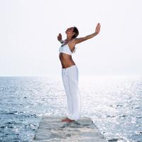 Секреты бодрости и борьбы с усталостью
