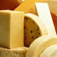 Сыр - выгодный продукт