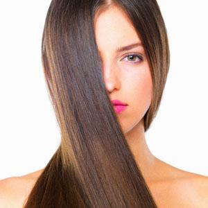 Что нужно сделать, чтобы волосы оставались как можно дольше чистыми?