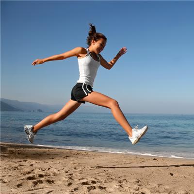 Лучшие виды фитнеса