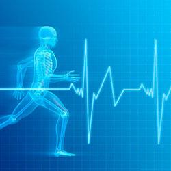 Как сохранить здоровье при спортивных тренировках?