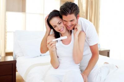 Когда лучше начинать зачатие