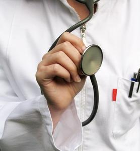 Чем должен заниматься врач терапевт