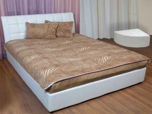 Польза одеяло из шерсти мериноса