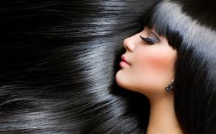 Уход за ломкими, поврежденными и секущимися волосами