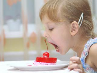 Аллергия у детей. Что нужно знать родителям