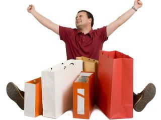 Чем отличается прикольный подарок от обычного подарка?