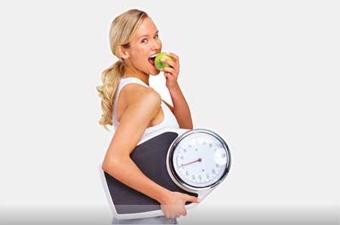 Весы необходимые в жизни