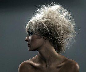 Как вернуть волосы к жизни