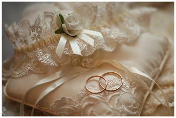 фото эротика частные свадебные онлайн