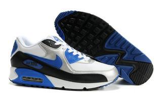 Кроссовки  Nike для спорта и танцев