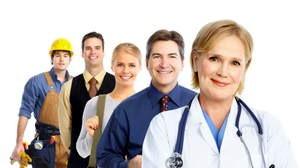 Чем руководствоваться при выборе профессии?