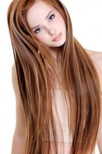 Наращивание волос - доступно каждой