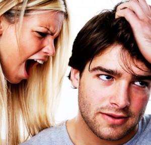 Как женщинам научиться понимать мужчин?
