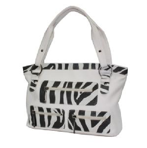Продажа женских сумок
