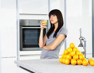 Правильное питание – залог счастливой жизни