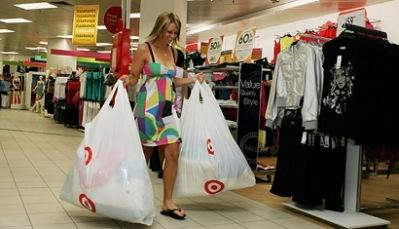 Все о покупке одежды на распродаже