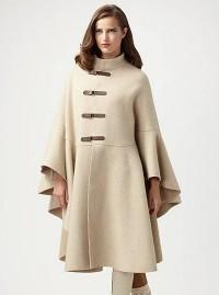 3600р. ( на заказ)В комплект входит: платье, нижняя юбка 2шт. два комплекта Купить женское осеннее пальто кашемировое