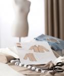Одежда на заказ - преимущества