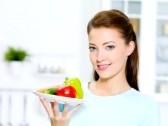 Как похудеть за месяц на 5 кг