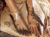 Модная тенденция в украшении кожи