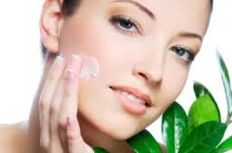 Необходимость увлажнения кожи