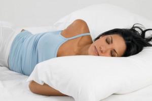 Лучшая подружка – подушка